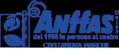 Anffas Civitanova Marche